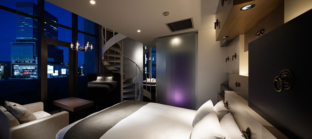 www.granbellhotel.jp