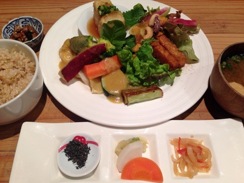 tomosan63.blog.jp