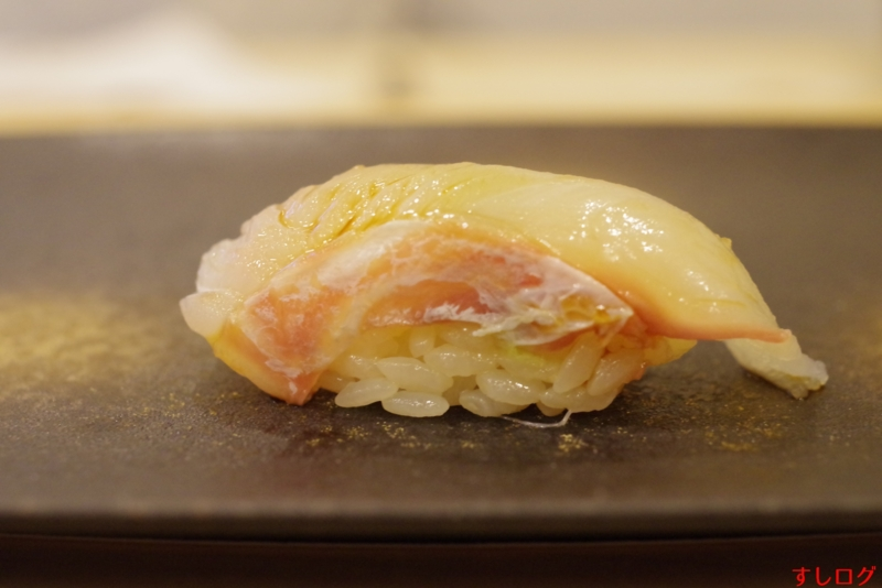 http://edomae-sushi.hatenablog.com