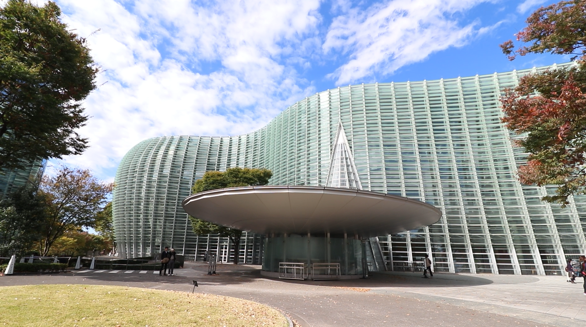 things to do in roppongi