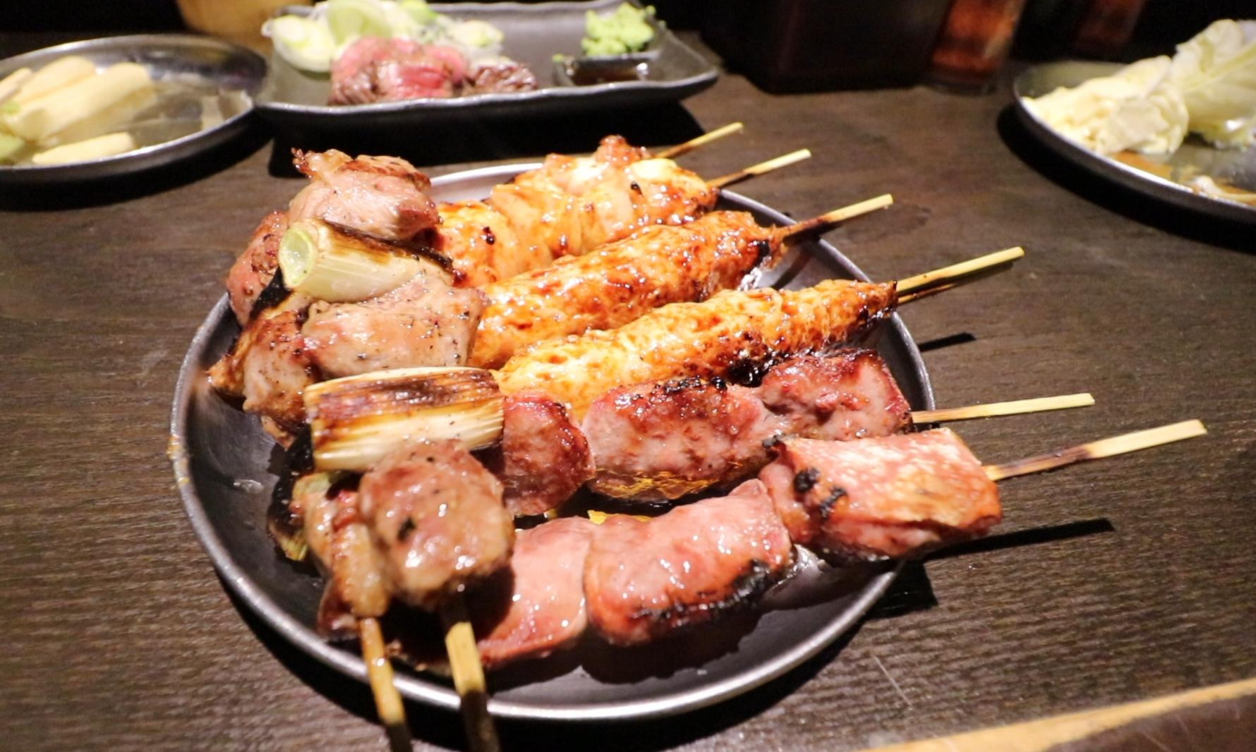 things to do in akihabara