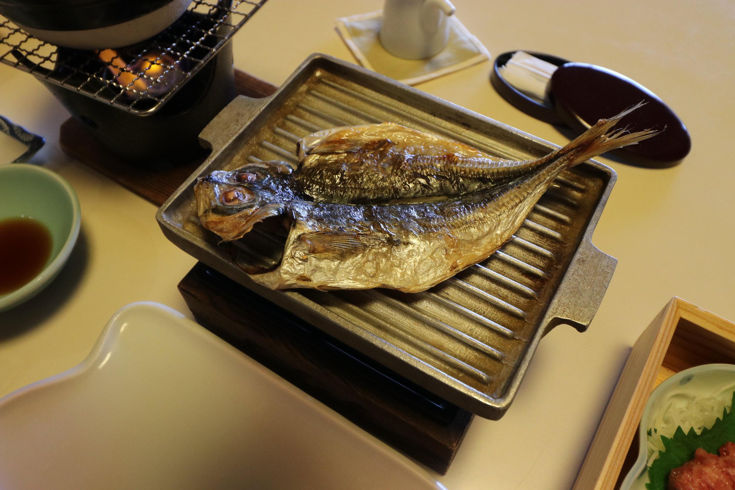 luxury onsen Tokyo