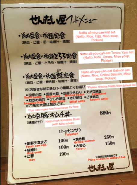sendaiya menu translation.png