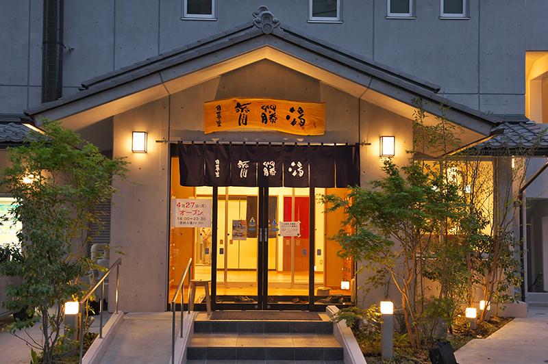http://www.saito-yu.com/gallery/