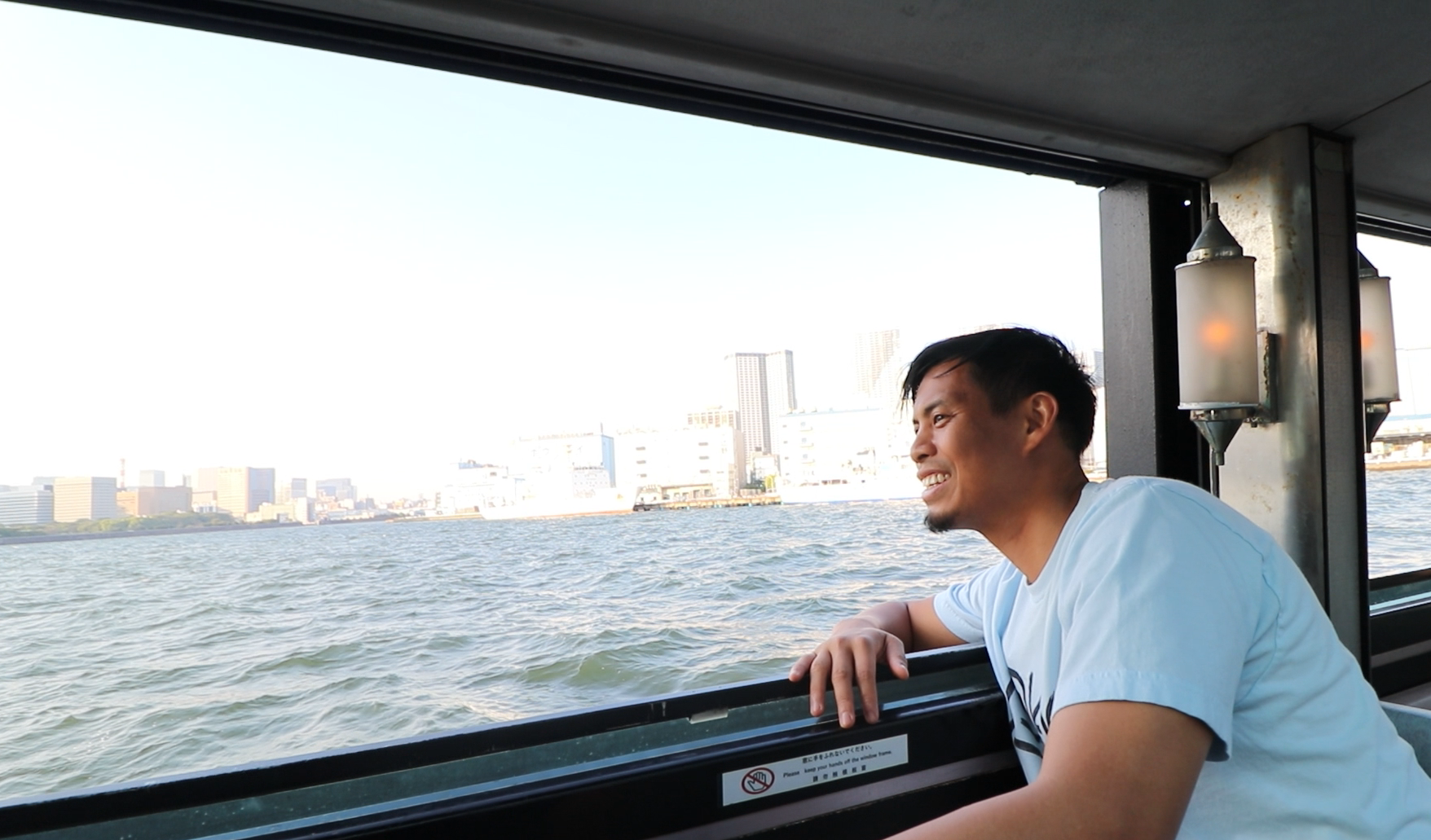 10 things to do in odaiba