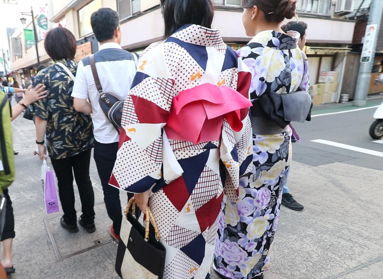 kamakura things to do tokyo guide