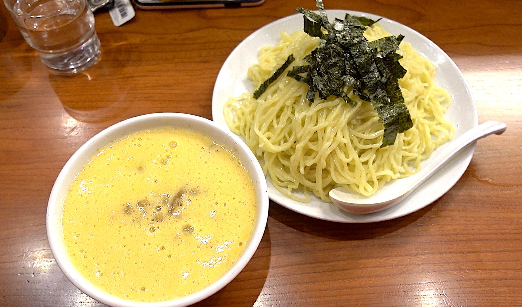 Natto Zaru ¥1150