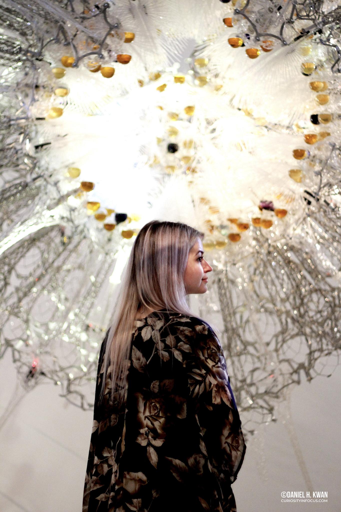 Iris van Herpen-Phillip Beesley_Dominique_WM