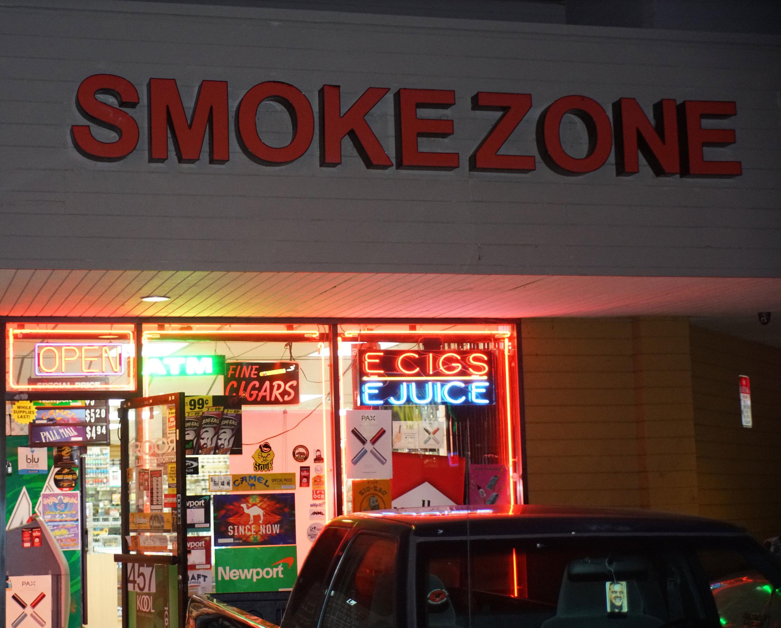 SmokeZoneMidway.jpg