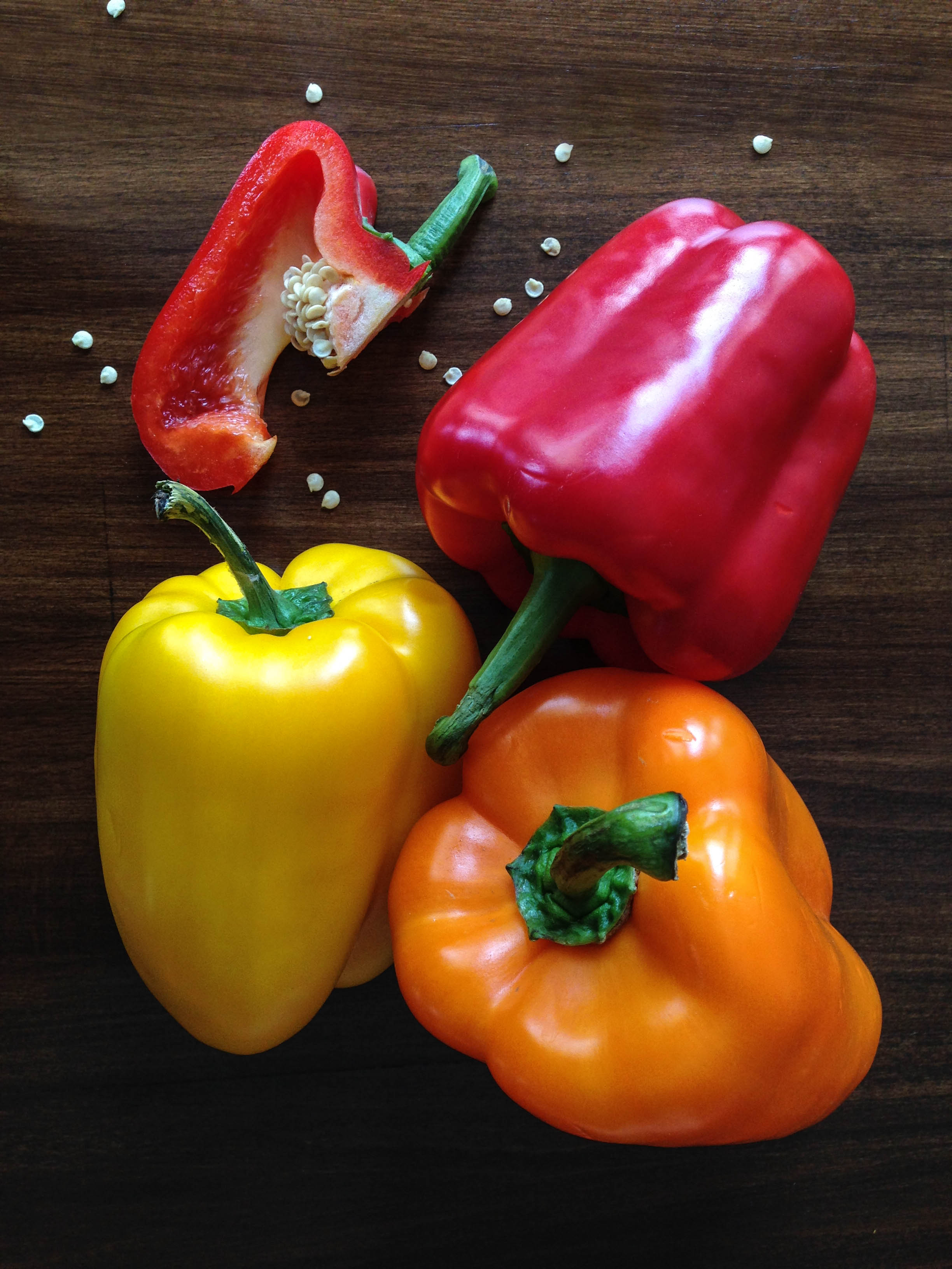 food-peppers-kitchen-yum.jpg
