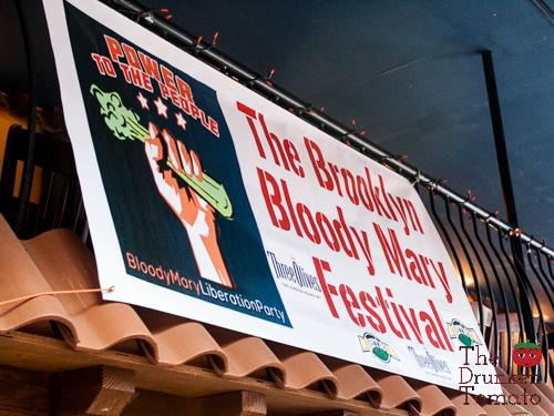 Brooklyn-Bloody-Mary-Fest-IMG_8445.jpg
