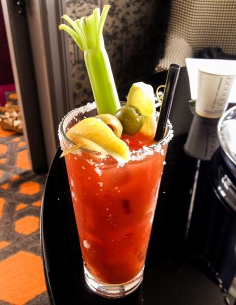 Hotel-Monaco-Red-Star-Tavern-Bloody-Mary-e1403822937251.jpg
