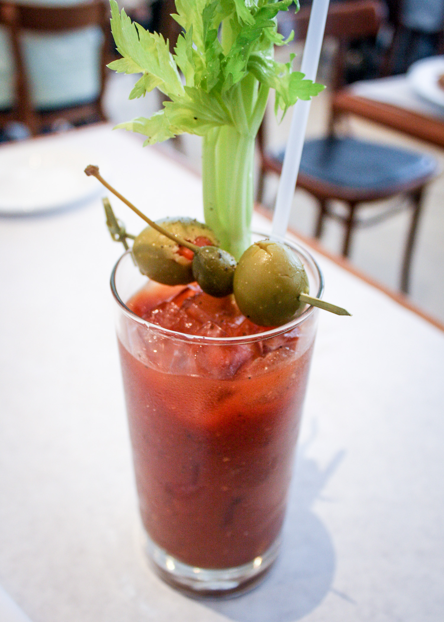 Bottega-Louie-Bloody-Mary-7938.jpg