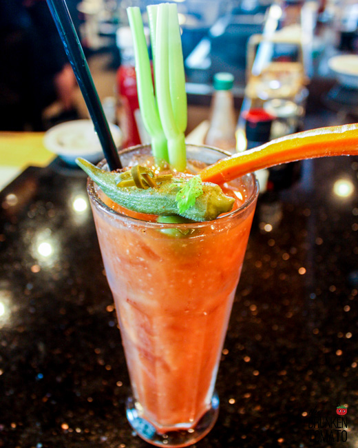 Another-Broken-Egg-Bloody-Mary-Burbank.jpg