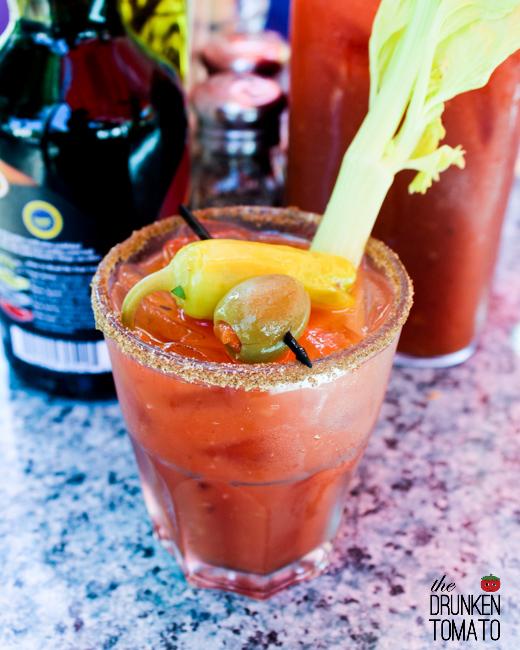 Market-City-Caffe-Burbank-Bloody-Mary.jpg