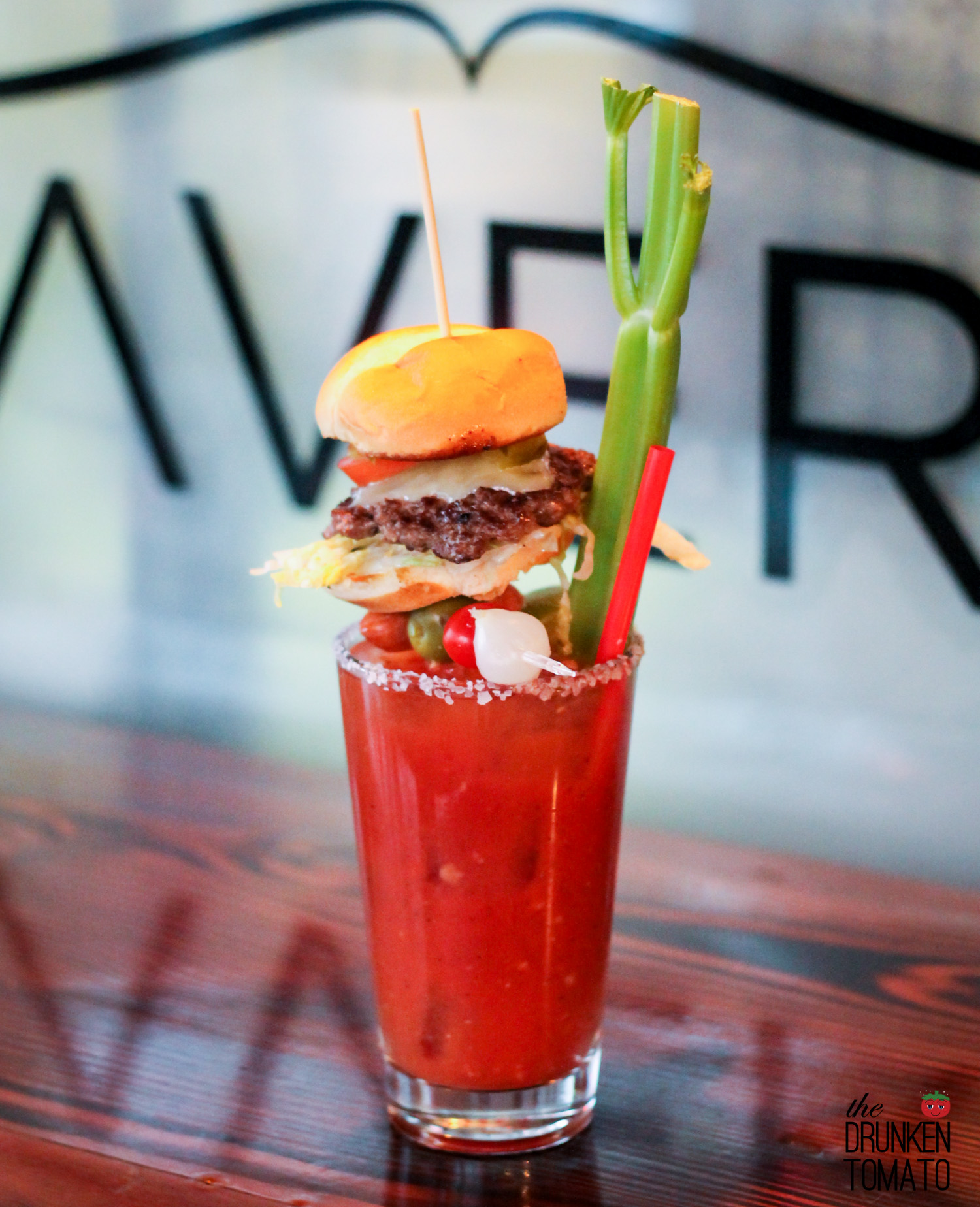 Sams-Tavern-Seattle-Bloody-Mary-1038.jpg