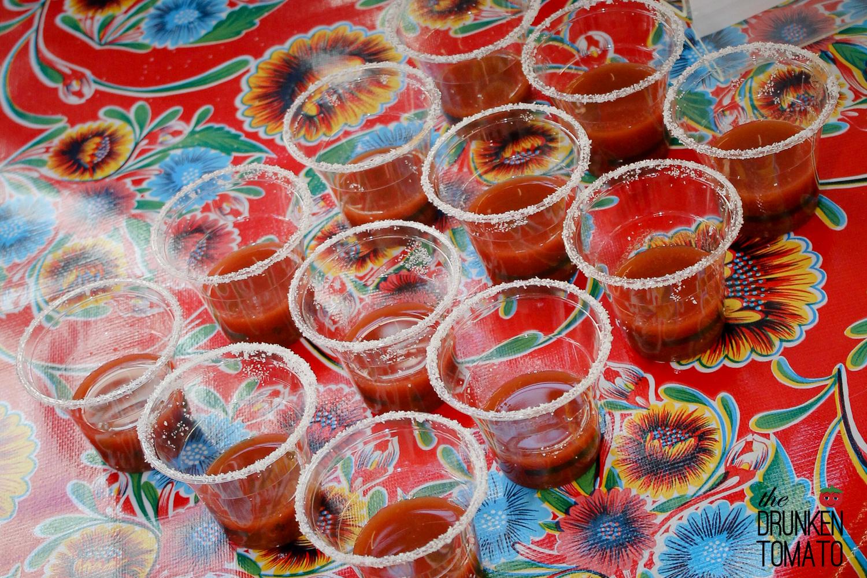 Brooklyn-Bloody-Mary-Festival-3326.jpg