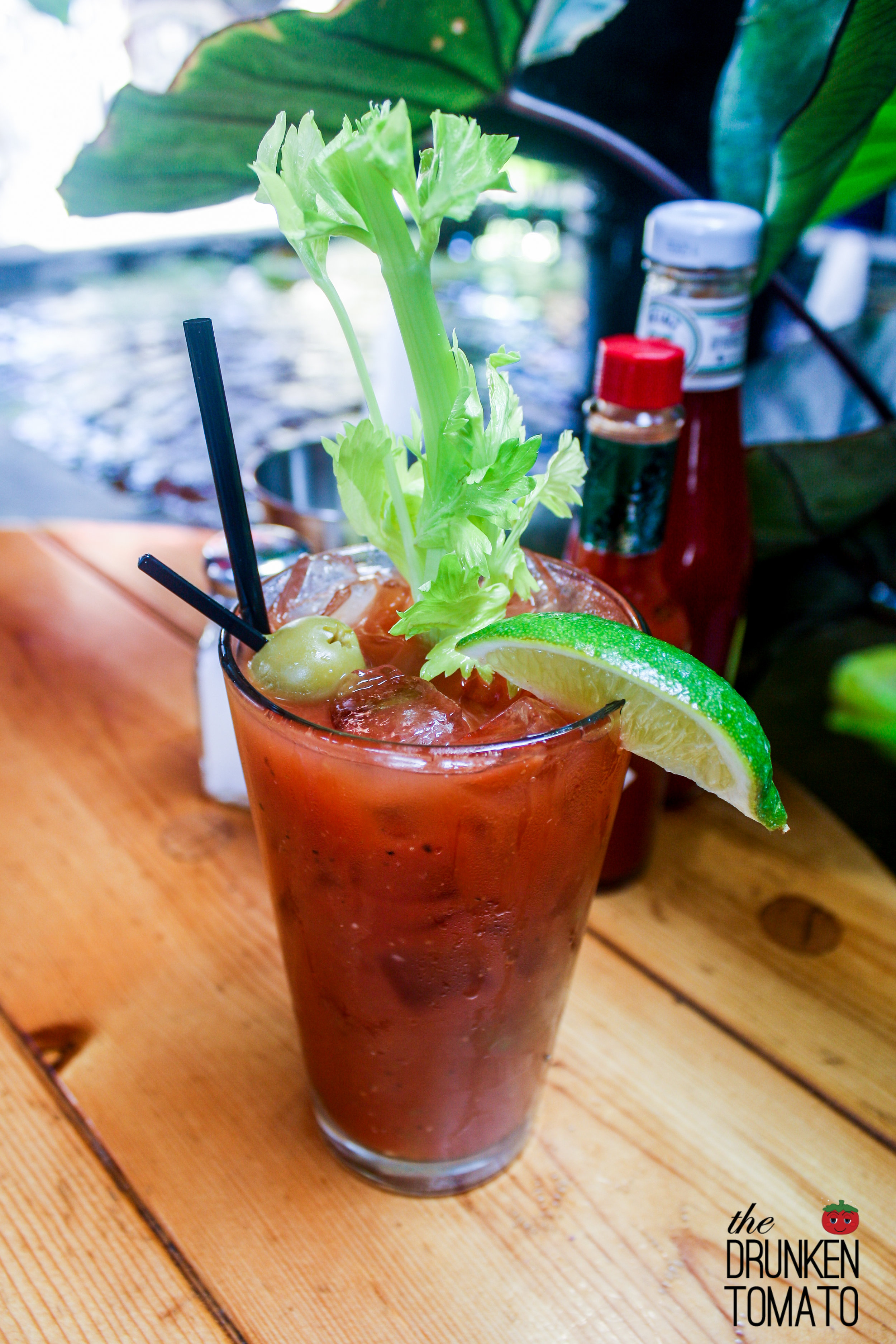 Home-Bloody-Mary.jpg