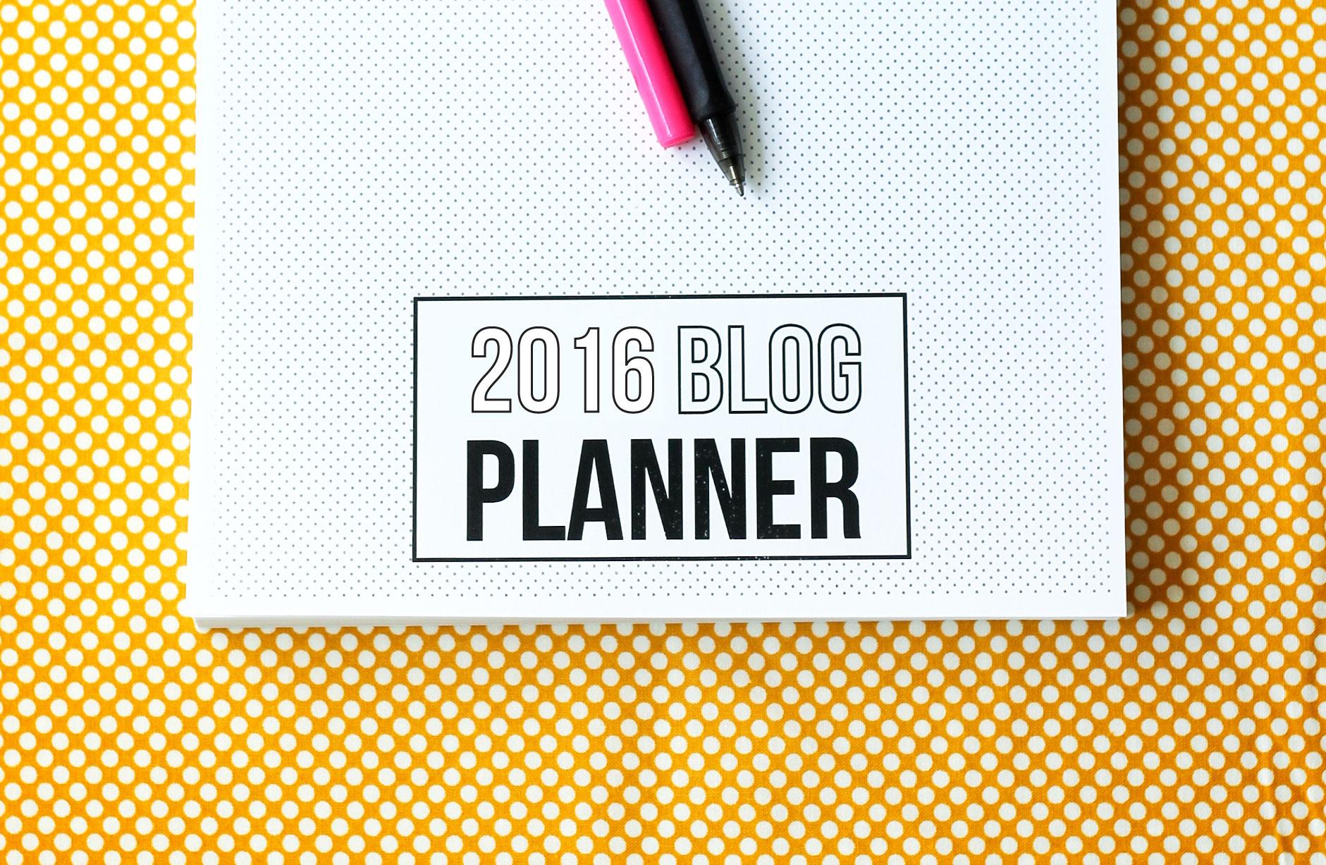 2016-Blog-Planner-and-Editorial-Calendar-2.jpg