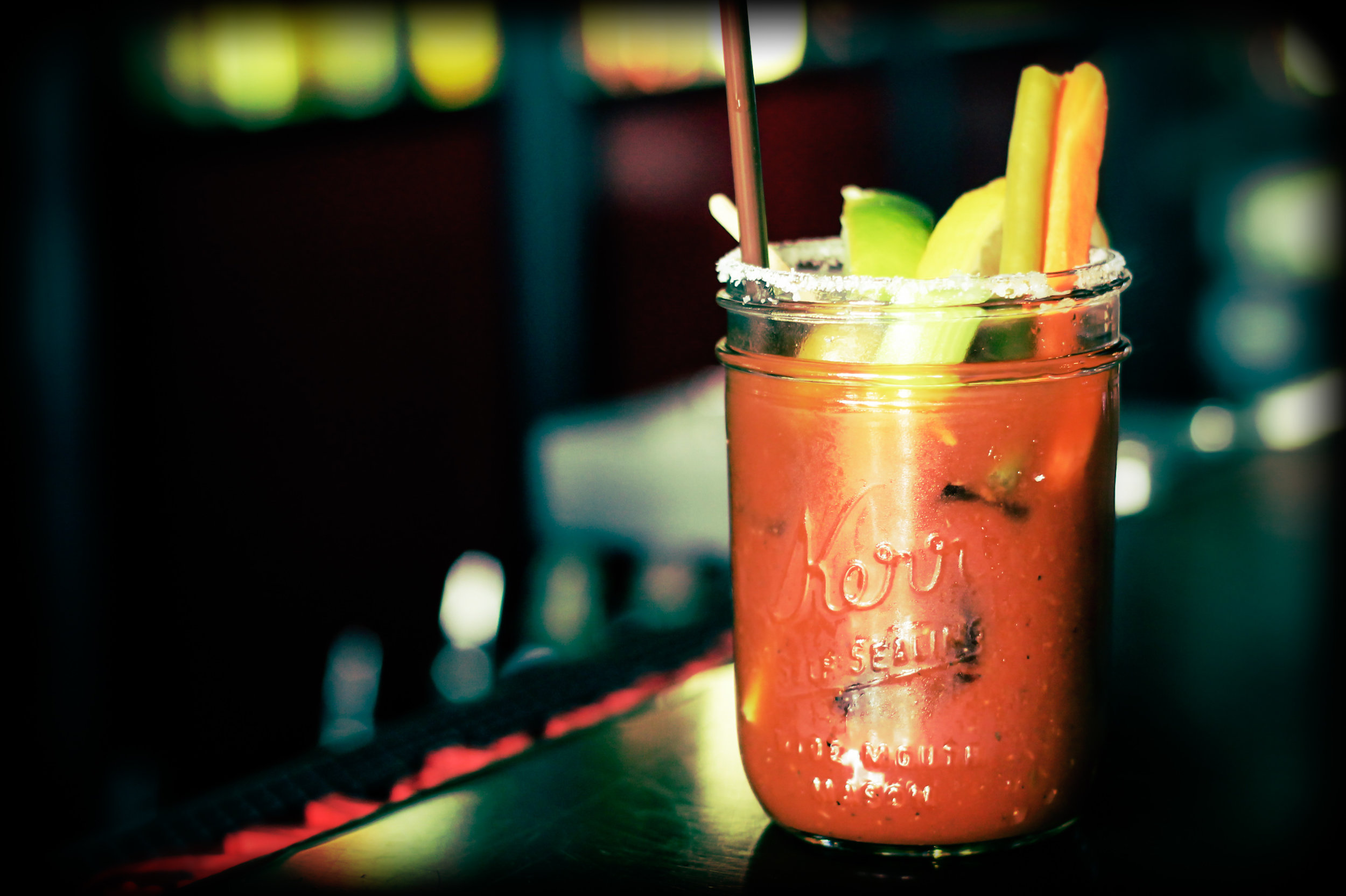 60-Bloody-Marys-in-60-Days.jpg