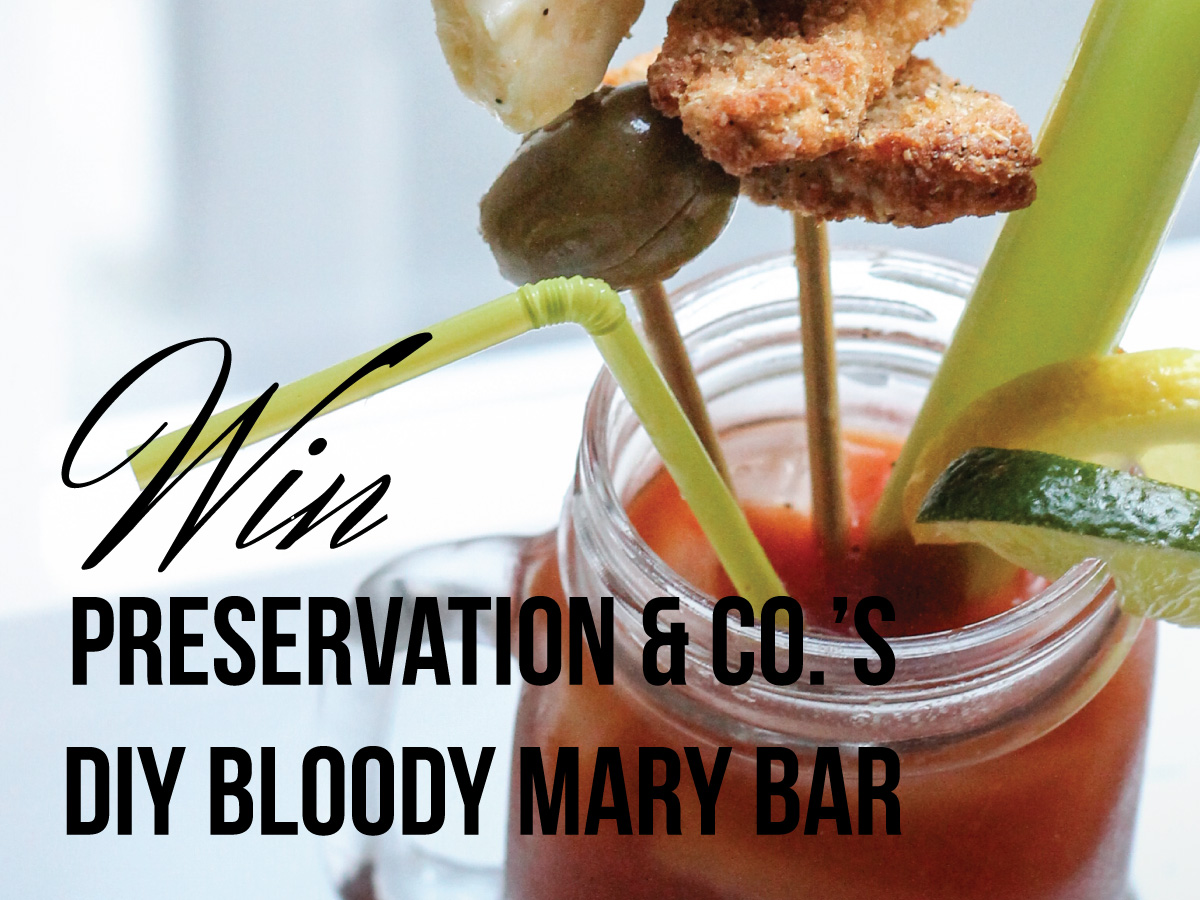Preservation-and-Co-Bloody-Mary-Win.jpg