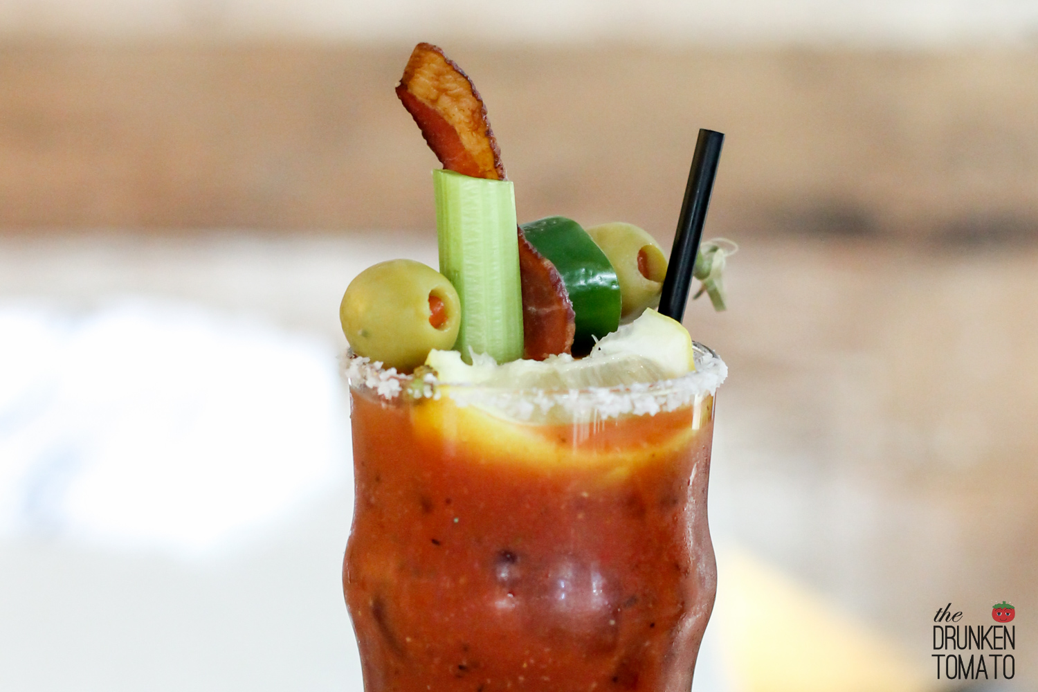 Eureka-Seattle-Seattle-Brunch-Bloody-Mary_-3.jpg