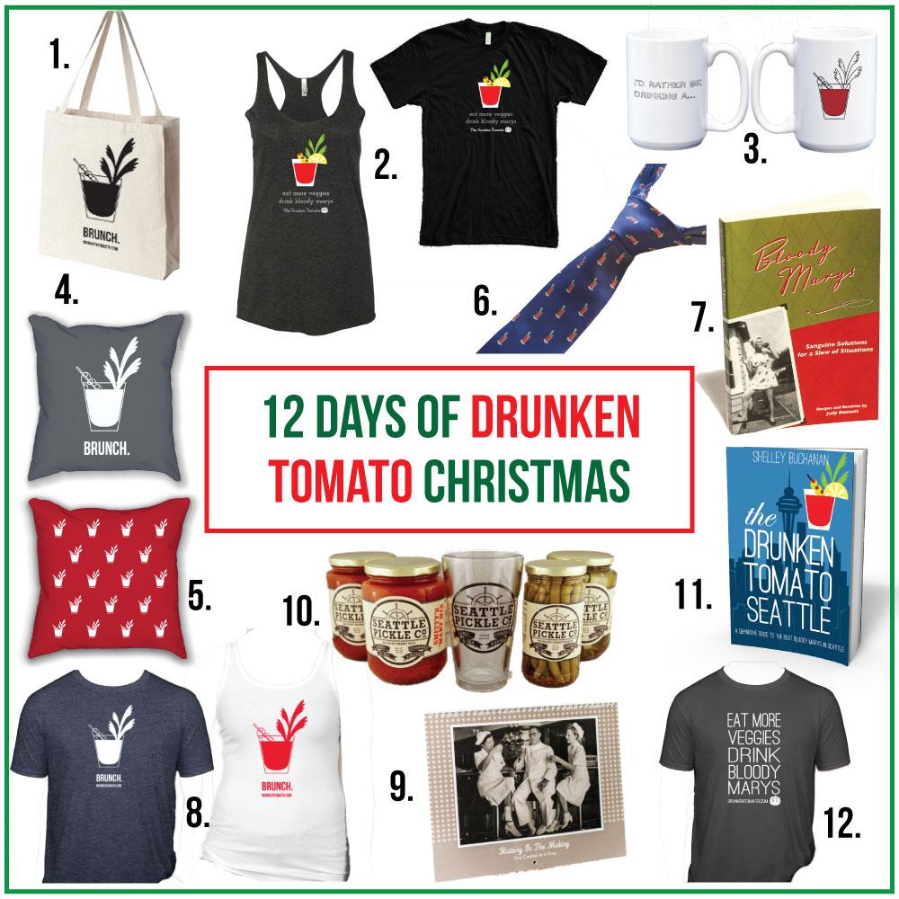 12-Days-of-Drunken-Tomato-Christmas-2.jpg