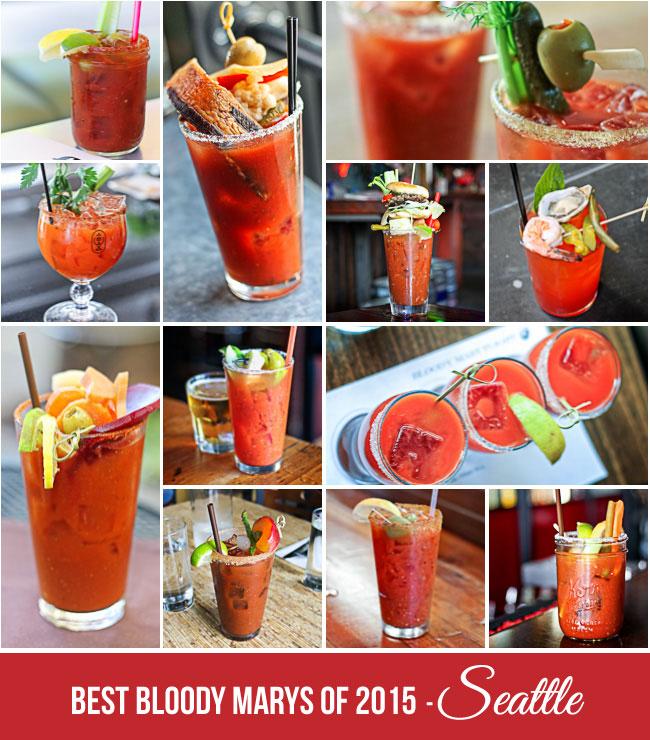 2015-Best-Bloody-Marys-Seattle-5.jpg