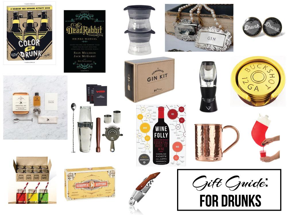 Gift-Guide-for-Drunks.jpg