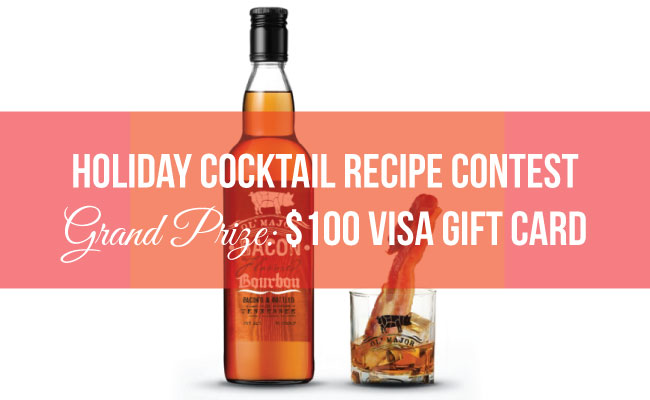 Holiday-Cocktail-Recipe-Contest.jpg