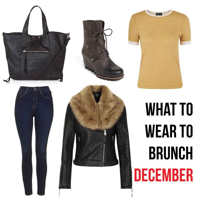 What-to-Wear-to-Brunch-December.jpg