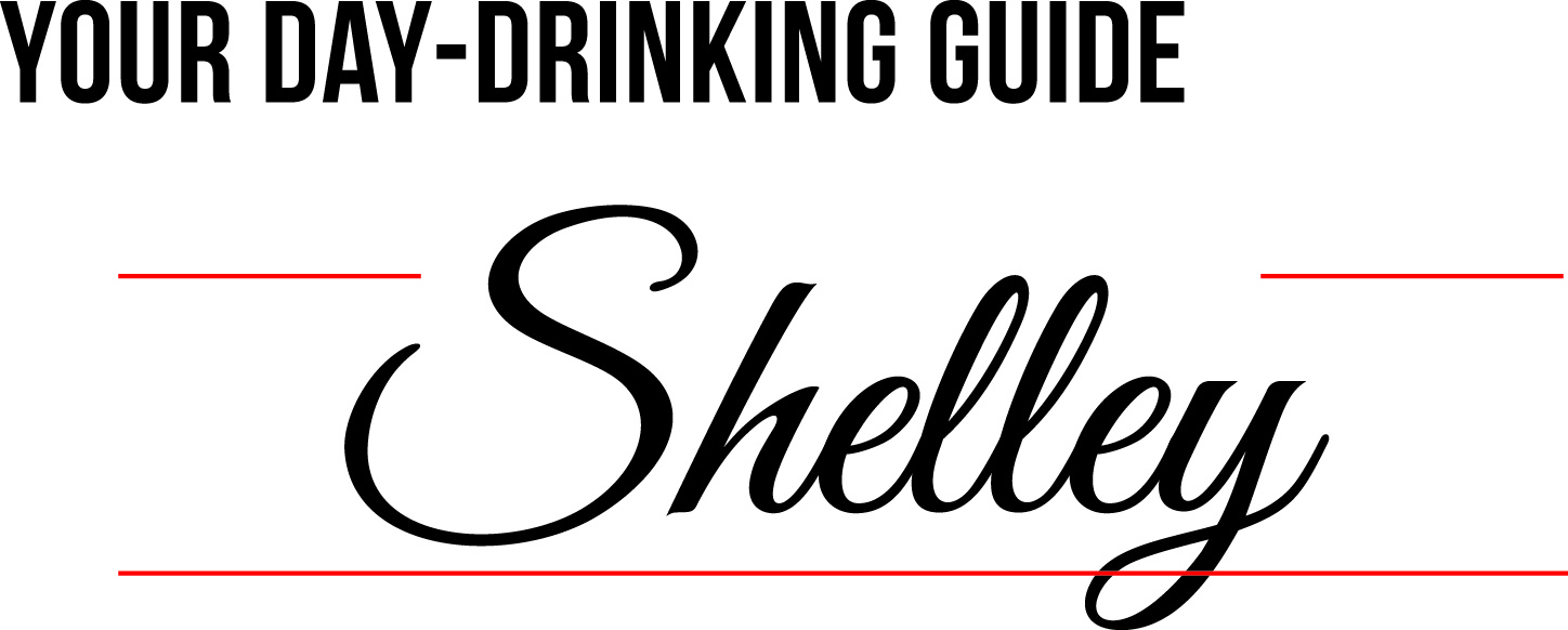 Your-Day-Drinking-Guide