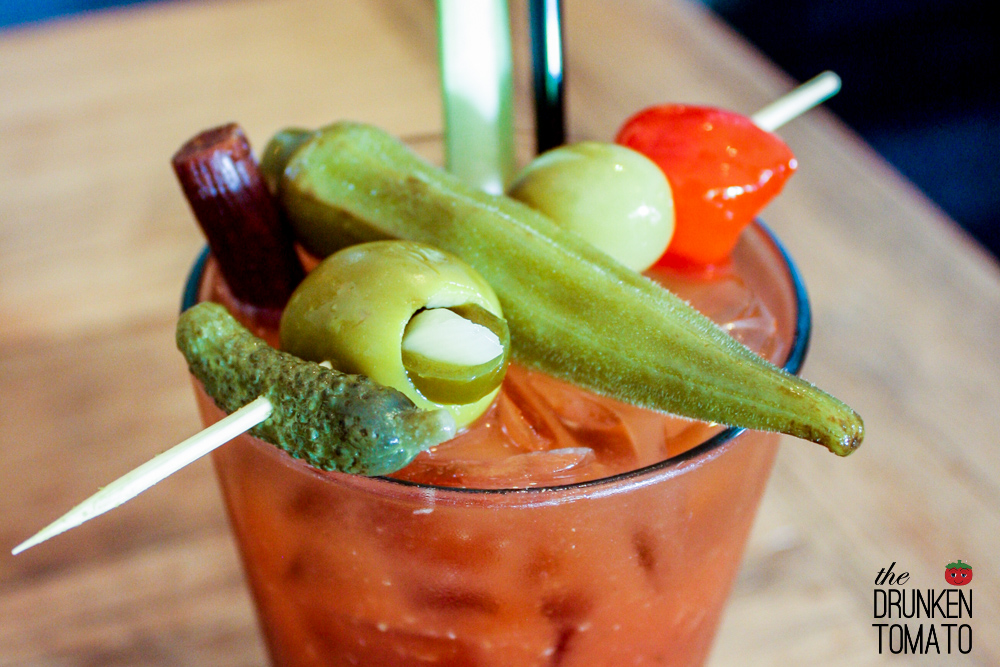 The-Belmont-Bloody-Mary-Los-Angeles.jpg