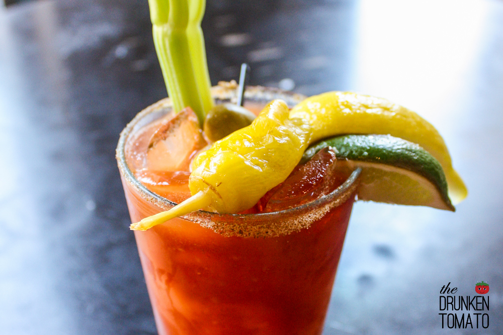 The-Fat-Dog-Bloody-Mary-Los-Angeles-1-2.jpg