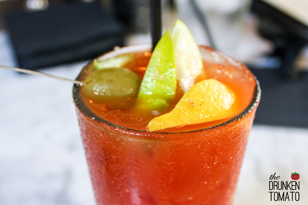 The-Hudson-Bloody-Mary-Los-Angeles-1-8.jpg