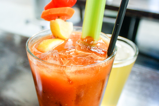 Hungry-Cat-Bloody-Mary-Los-Angeles-1-9.jpg