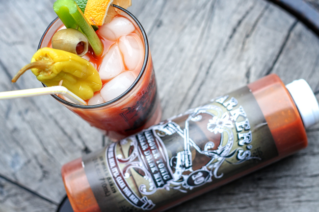 Parkers-Hangover-Tonic-Bloody-Mary-Caesar-Mix-11.jpg