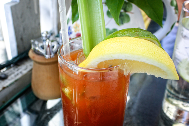 The-Ivy-Los-Angeles-Bloody-Mary-3-1.jpg