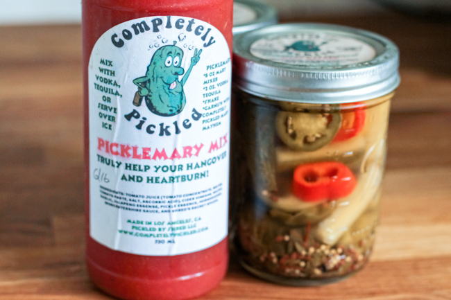 Completely-Pickled-Bloody-Mary-6.jpg