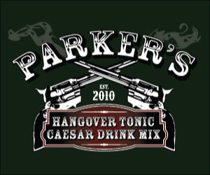 Parkers-Hangover-Tonic---Logo-Green.jpg