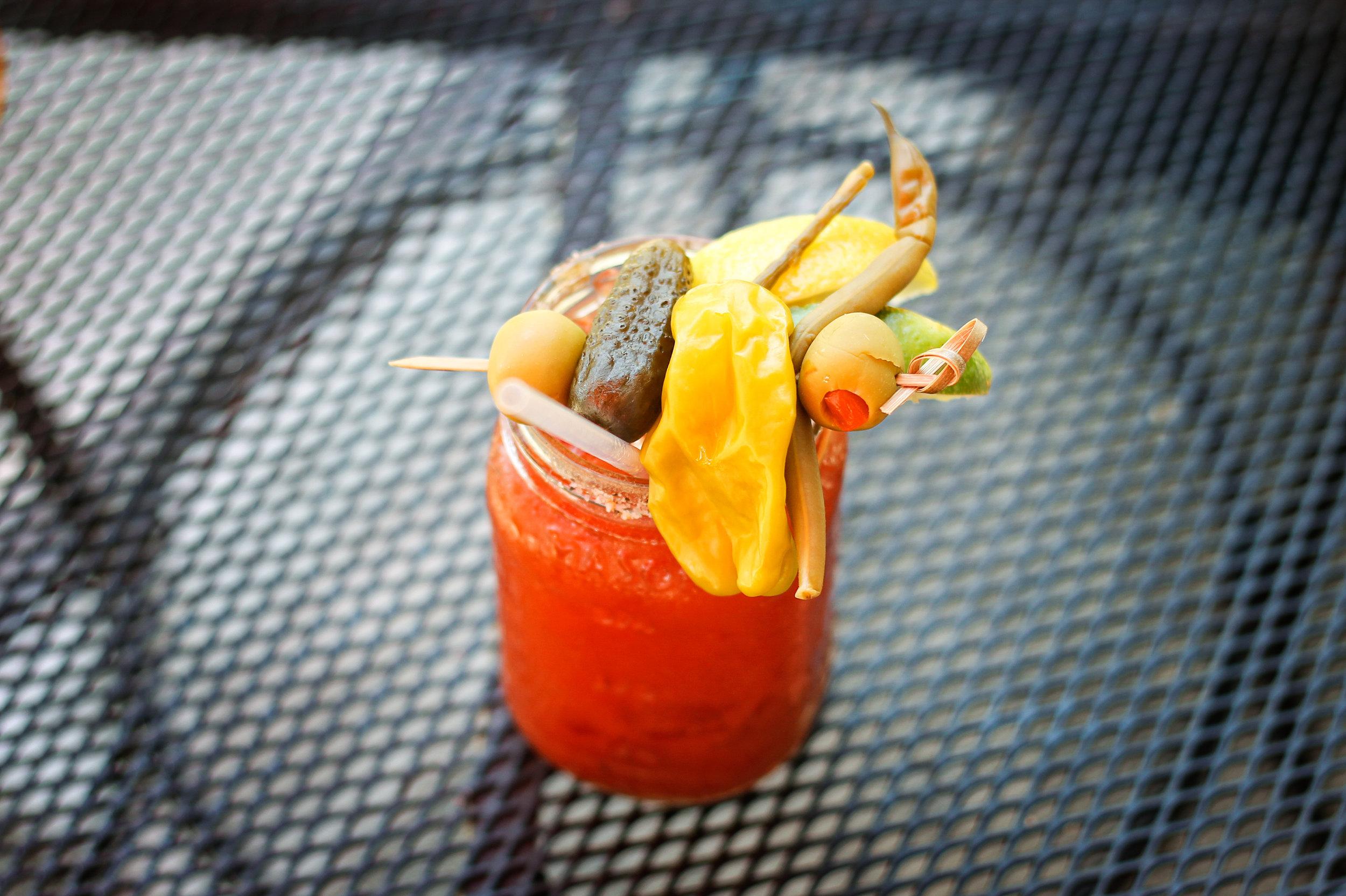 Grims, Seattle Bloody Mary-2.jpg