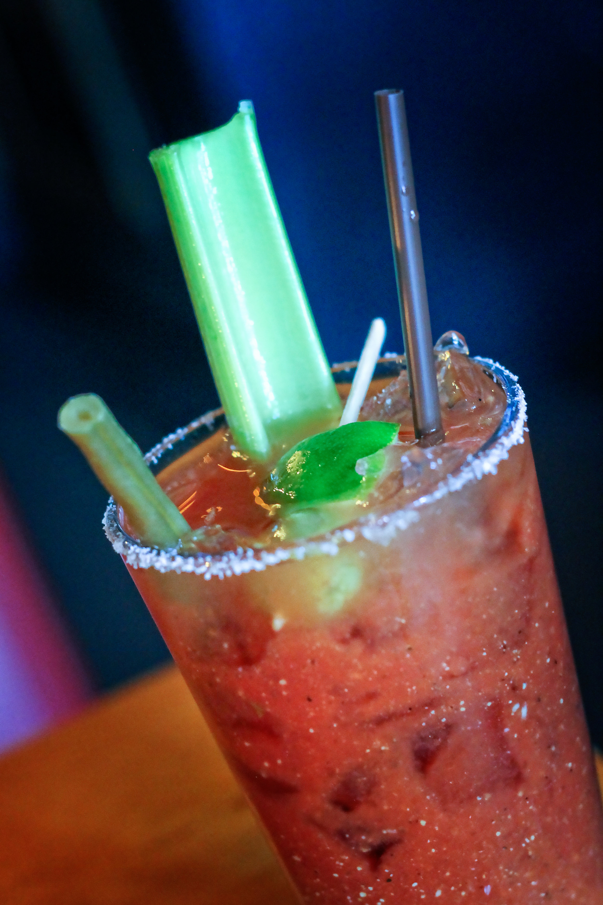 Bimbo's Bloody Mary.jpg