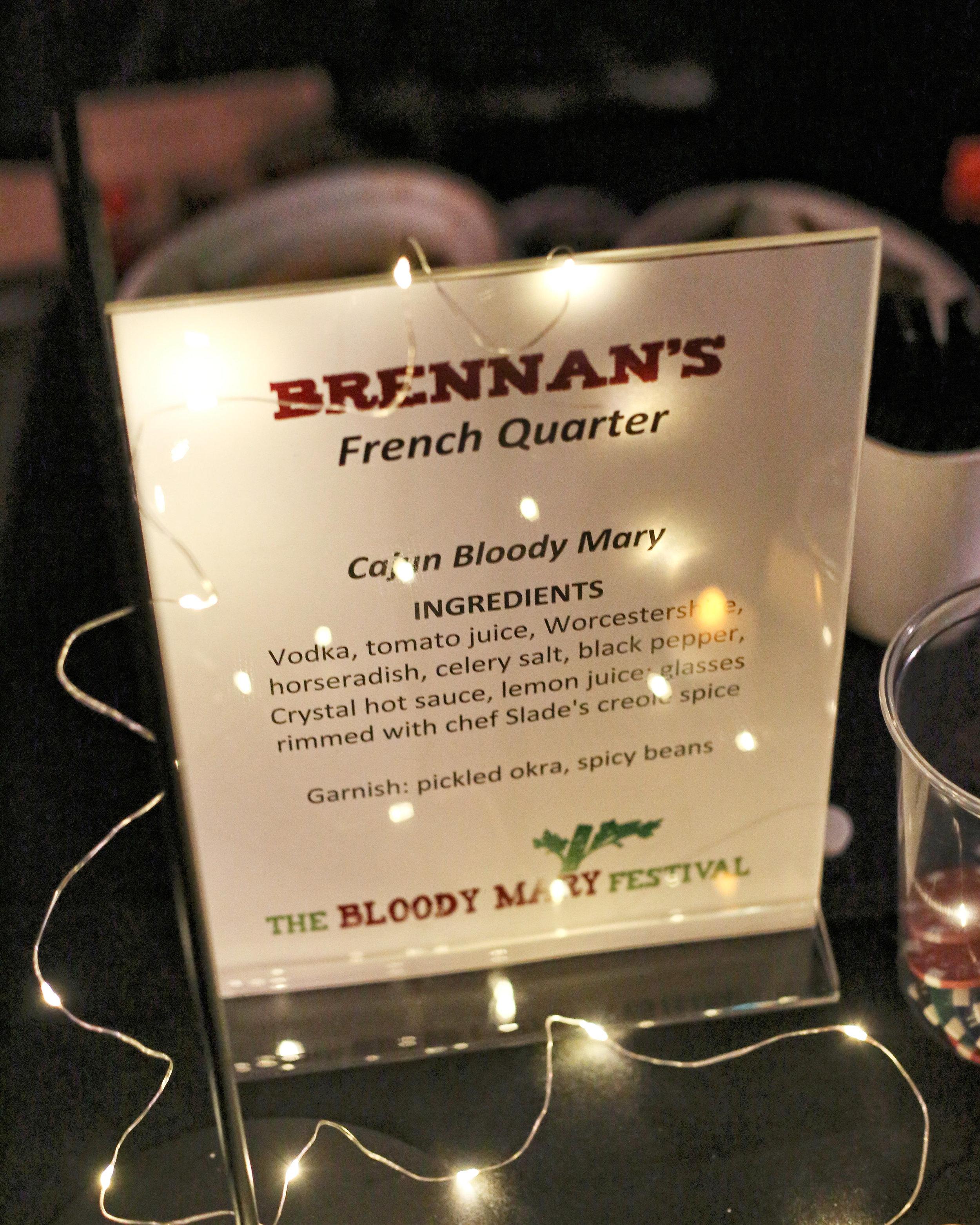 New Orleans Bloody Mary Fest 17.jpg