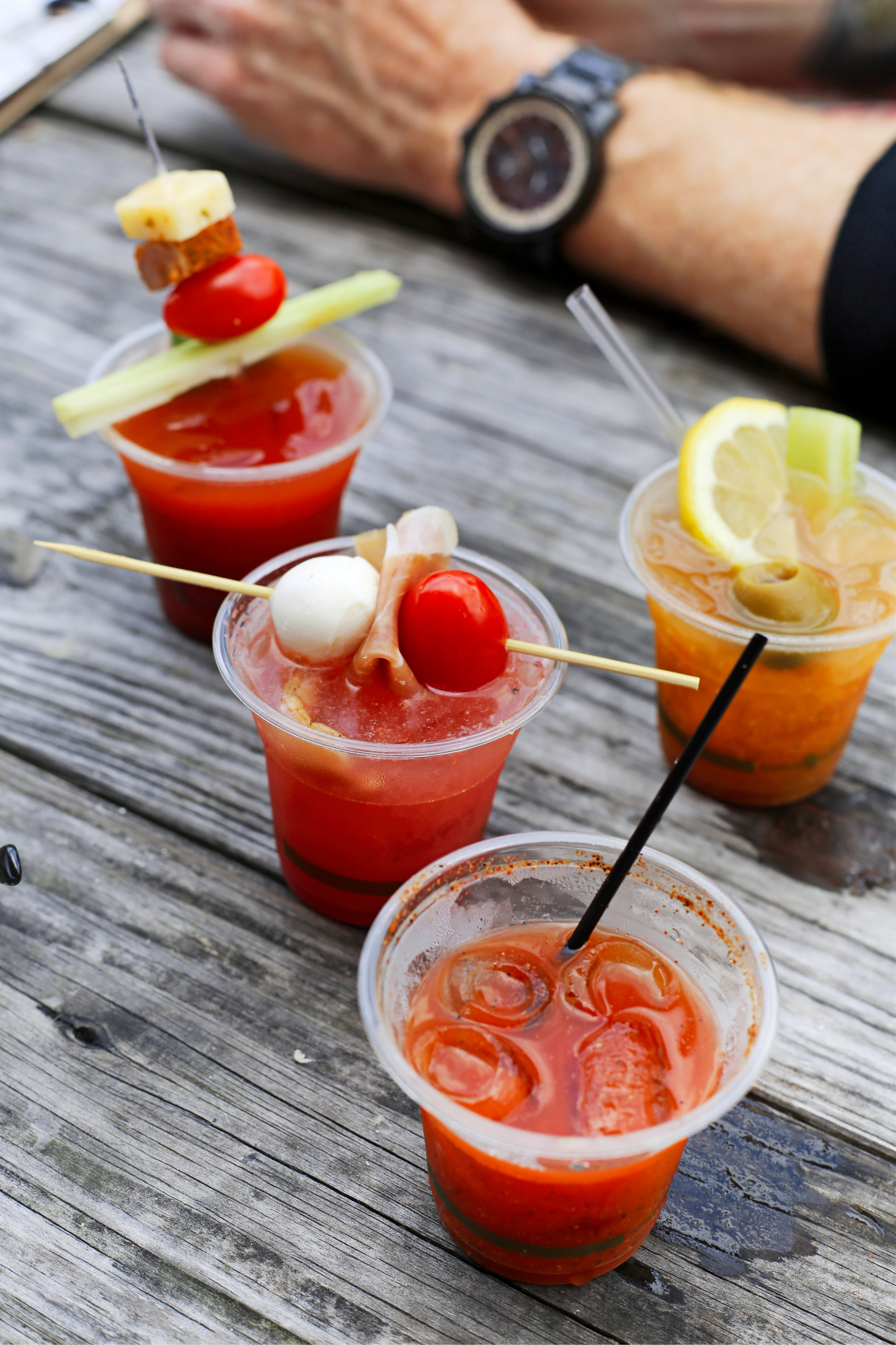 New Orleans Bloody Mary Fest 26.jpg