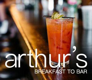arthur's-with-logo.jpg