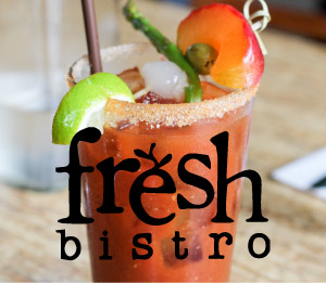 fresh-bistro-with-logo.jpg