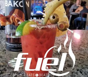 fuel-sports-with-logo.jpg