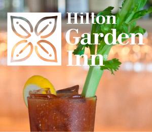 hilton-garden-inn-with-logo.jpg