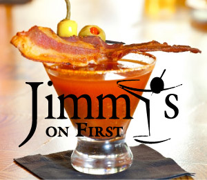 jimmys-on-first-with-logo.jpg