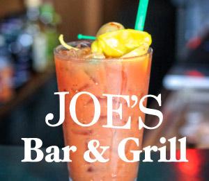 joe's-bar-and-grill-with-logo.jpg